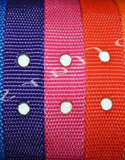 """1"""" Wide Soft Replacement Collar FITS Petsafe PIF-275, PUL-27"""