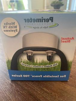 7k INVISIBLE FENCE R21 Compatible Dog Fence Collar 700 Serie