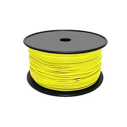 FunAce Burial Grade 20 Gauge Copper Wire - Extra Thick Heavy
