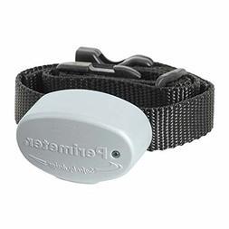 comfort contact extra receiver collar