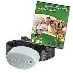 Comfort contact extra receiver collar -