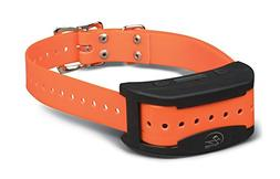SportDOG Contain-N-Train Add-A-Dog Extra Fence Rechargeable