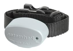 Perimeter® Dog Fence Receiver Collar- Compatible with Invis