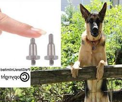 """Dog Supplies Comfort Contacts Large 3/4"""""""