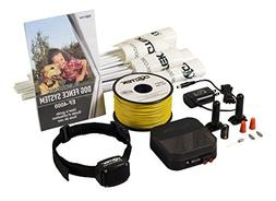 DOGTEK EF-4000 Electronic Dog Fence System