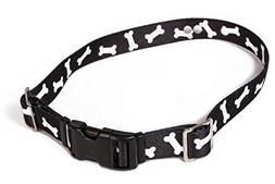 Extreme Dog Fence Electric Dog Fence Replacement Dog Collar