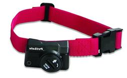 Petsafe Extra Receiver Collar For Pif-300