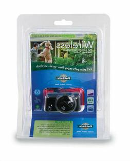 PetSafe Extra Wireless Fence Collar For PIF-300 PIF27519