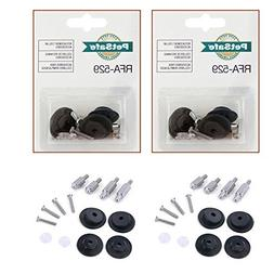 PetSafe Fencing Collars Accessory Pack RFA-529