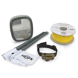 PetSafe In-Ground Cat Fence PCF-1000-20