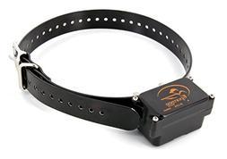 Sportdog In Ground Fence Add-A-Dog Collar Receiver