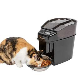 PetSafe Healthy Pet Simply Feed Automatic Pet Feeder, Dispen
