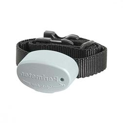 PERIMETER TECHNOLOGY - Invisible Fence R21 Compatible Dog Fe