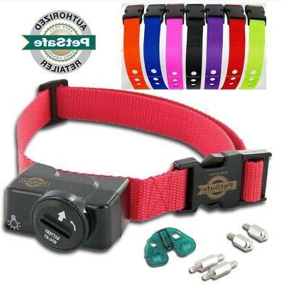 PetSafe Dog Receiver PIF-275-19 Collar