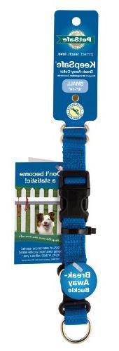 PetSafe KeepSafe Break-Away Collar, Prevent Collar Accidents