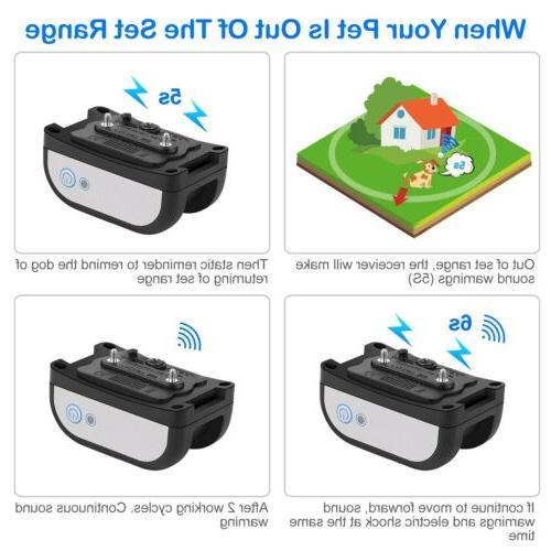 New Wireless System