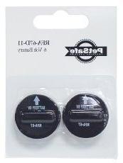 PetSafe RFA-67 Batteries Economy 8-Pack