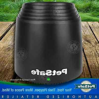 PIF00-12917 Wireless Fence 1 4