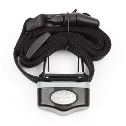 Invisible Fence MicroLite 10K Graphite Dog Receiver Collar 8