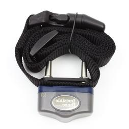 Invisible Fence MicroLite Plus 10K Receiver Collar Boundary