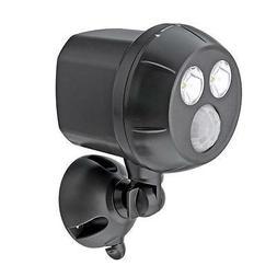 Mr Beams MB 390 Ultra Bright Motion Sensor Led Spotlight 300