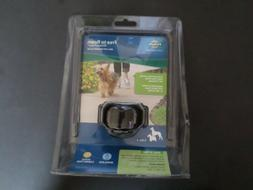 NEW Petsafe Free To Roam Wireless Fence Receiver Dog Collar