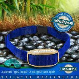 PetSafe Pawz Away Extra Receiver Collar for Pawz Away Pet Ba