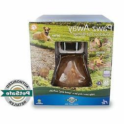 PetSafe PetSafe Pawz Away Outdoor Pet Barrier PWF00-11923