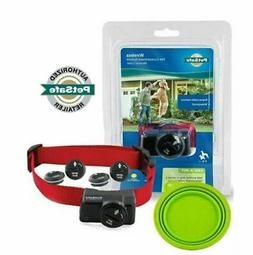 PetSafe PIF-275-19 Extra Wireless Fence Collar For PIF-300 +