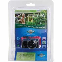 NEW PetSafe IF-275 Wireless  Pet Containment System Receiver