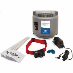 PetSafe PIF 300 Pet Containment System Wireless Dog Fence Wi