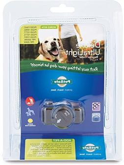 PetSafe - PUL-275 - Wireless Collar Extra Receiver for Under