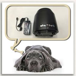 PetSafe Replacement Stay & Play Wireless Dog Fence Extra Tra
