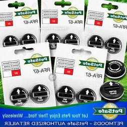 PetSafe RFA-67D-11 Batteries Wireless Fence Dog Collar  PIF-