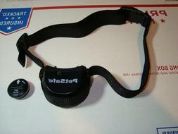 PetSafe® Free to Roam Wireless Collar
