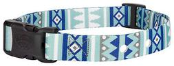 Country Brook Design® Snowy Pines Replacement Collar For Do