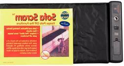 Sofa Scram Dog and Cat Repellent Pad Size: 1 Pack