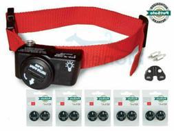 PetSafe Wireless Dog Fence Receiver Shock Collar PIF-275-19